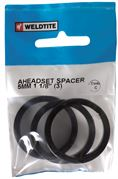 08043 aheadset spacers 5mm