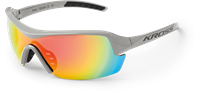 Kross PRO TEAM 2 Sunglasses