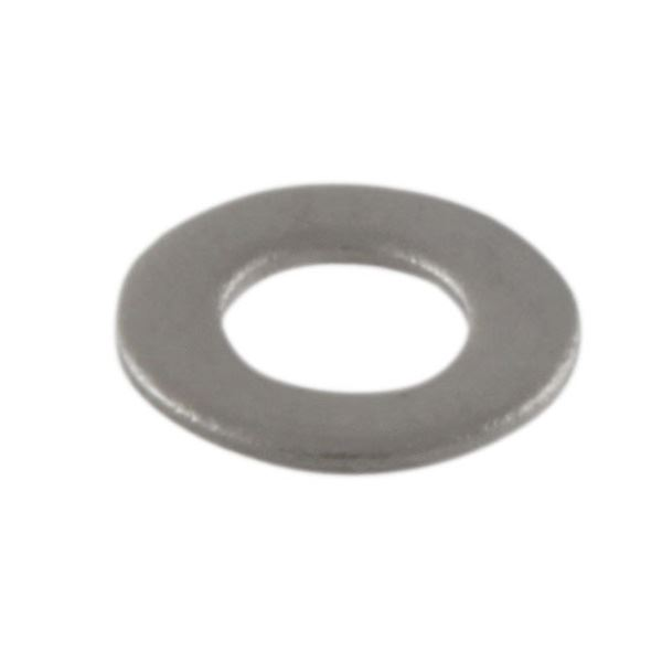 M6 Washer Stainless Steel (Box Of 100)