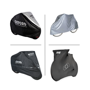 cycle covers