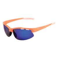 Kross DX-PRO-1 Sunglasses