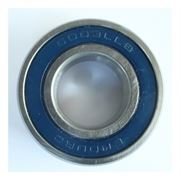 ENDURO BEARINGS 6003 LLB - ABEC 3