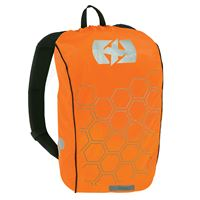 Oxford Bright Backpack Cover