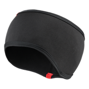 Kross Thermal Headband
