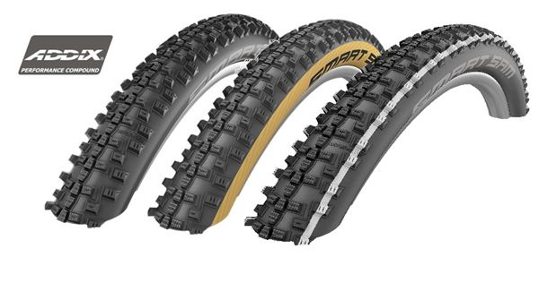 hs476_schwalbe_smart-sam_addix333