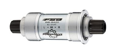 FSA Power Drive Bottom Bracket 68x108mm