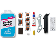 Weldtite Airtite Puncher Repair Kit With Tools