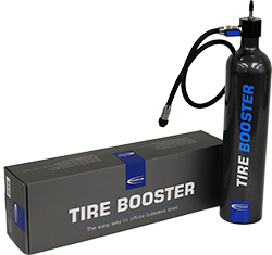Tire-Booster-web