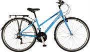 Dawes Discovery Trail EQ Low Step