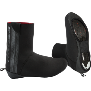 Kross Blizzard Winter Overshoe