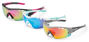 Kross DX PRO 2 Sunglasses